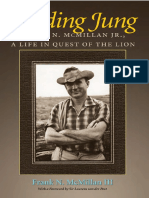 200543720-Finding-Jung.pdf