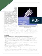 Que es Tecnologia.pdf