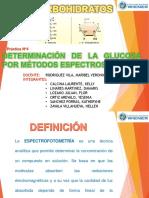 Quimica Organica II (1).Pptx1