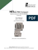 netlink pro compact helmhoz.pdf