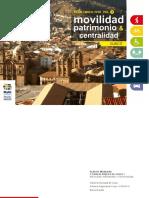 Plan Cusco Vol2 Total