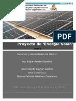 64323502-Energia-Solar.doc