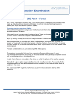 Part 1 A-B Format of Questions 2014.pdf