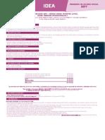 20161215_194639_13_negocios_internacionales_1_pe2014_tri1-17.pdf