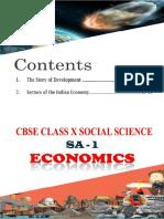 10 Social Economics SA 1 eBook