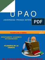 4.CONOCIMIENTO CIENTIFICO, IMPORTANCIA.ppt