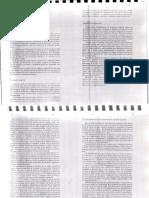 Bases de la psicomotricidad.pdf