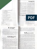 EDUCACION PSICOMOTRIZ  II.pdf