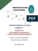 info jtp 4.2 (2)