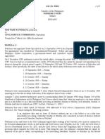 17-Peralta v. CSC G.R. No. 95832 August 10, 1992.pdf