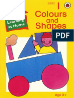 LeaRNiNG aT HoMe. CoLouRS aND SHaPeS.pdf