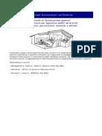 Manuale Di Buona Prassi Igienica Per Acconciatori Ed Estetiste