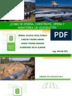 181729082-oleoductos-2.pdf