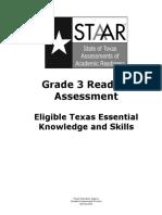 AssessCurr-ReadG03