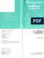 Robert E. Collin Antennas and Radiowave Propagation Mcgraw Hill Series in Electrical and Computer Engineering.pdf