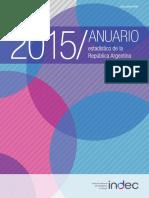 Anuario_Estadistico_2015