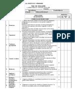 Fisa Evaluare Directori Si Directori Adjuncti