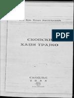 hadzivasiljevic skopski hadzi trajko.pdf