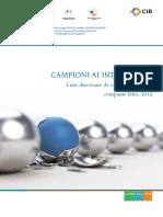 CIB Studiu 4.pdf