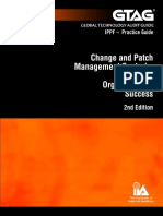 GTAG_2_-_Change_and_Patch_Mgmt_Controls_2nd_Edition.pdf