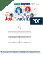 JSP-IPI