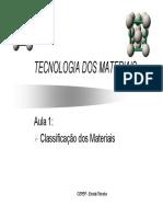 aula-1-classificacao-dos-materiais.pdf