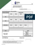 UP R06 - Borang Rumusan Kehadiran Praktikum.pdf
