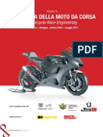Master Ingegneria Della Moto Da Corsa_2016
