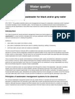 8491_guide_black.pdf