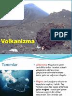 5 Volkan Izma