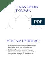 konsep_3_Fasa_(10-11)