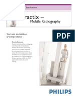Practix_-_Mobile_Radiography_-_Practix_Convenio_Specifications.pdf
