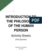 11-Intro-to-Philo-AS-v1.0.pdf