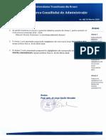 HCA 48_24.03.2014 (1)