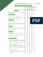 easa-part-66-module-5.pdf