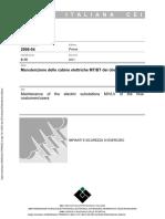 CEI 0-15.pdf
