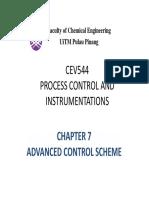 Chapter 1B_ Control Scheme