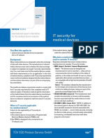 it-security-for-medical-devices.pdf