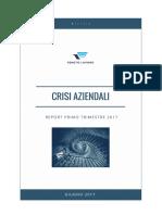 VenetoLavoro-crisi1-2017