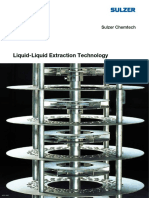 liqui-liquid exctraction technology.pdf