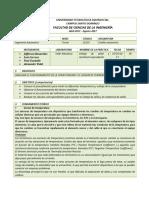 informe grupal.docx