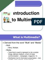Wicked Guide | Multimedia | Digital & Social Media