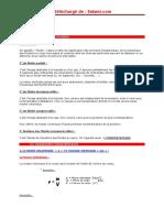 9lm.pdf