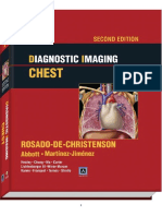 Diagnostic Imaging Chest