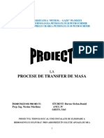 Ptm Proiect