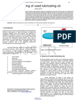 Re-refining-of-used-lubricating-oil.pdf