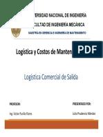 07__LyCM__Logistica comercial de salida - Julio Prudencio.pdf
