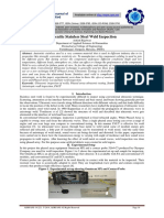 AIJRFANS14-223.pdf