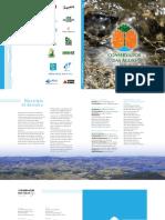 Livro-Conservador-20101.pdf