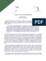 unicitucim.pdf
